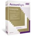 MYOB AccountRight Enterprises