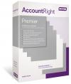 MYOB AccountRight Premier