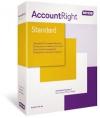 MYOB AccountRight Standard