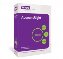 MYOB AccountRight Live