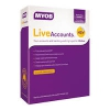 MYOB Essentials Accounting